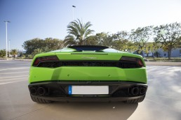 wallpapers coches mundo motor javith